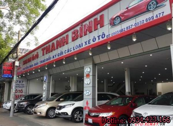 phun-suong-showroom-o-to-4