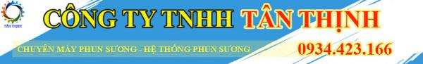 banner-may-phun-suong