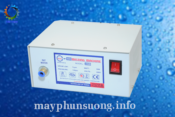 may-phun-suong-a-60