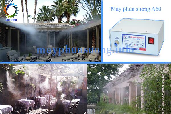 may-phun-suong-a-60-2