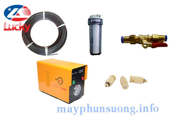 may-phun-suong-fog-2106-3-600x400