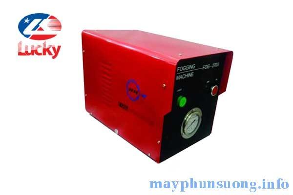 may-phun-suong2703