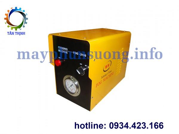may phun suong 2106
