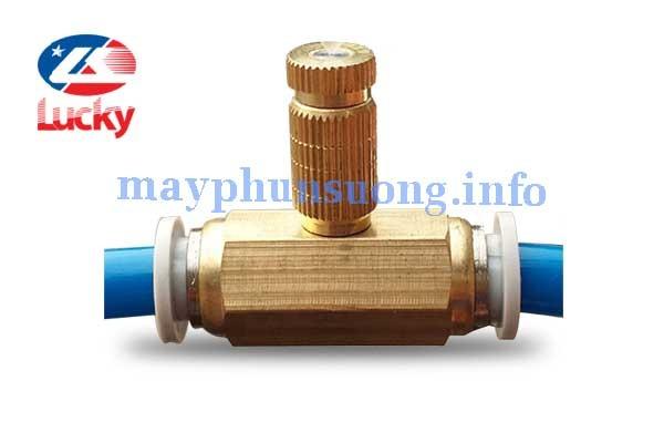 bec-phun-suong-dai-loan-600x400