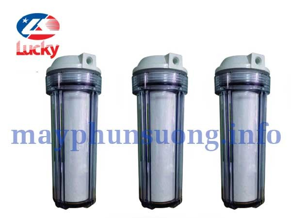 coc-loc-nuoc-cho-may-phun-suong-2-600x450