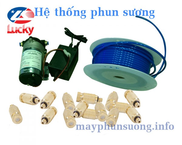 he-thong-phun-suong-15-bec-36v-600x478-600x478