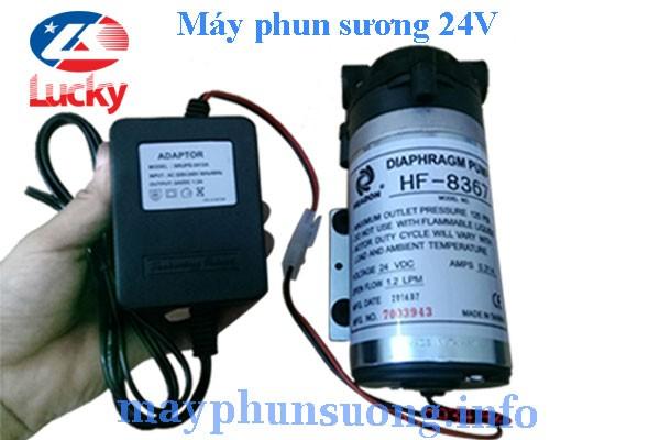 may-phun-suong-24v-dai-loan-thong-tin-600x400
