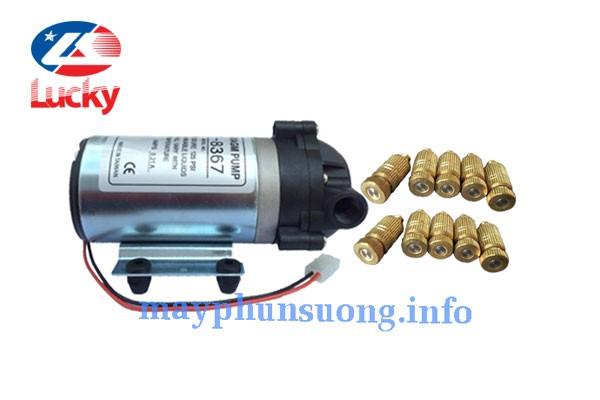 may-phun-suong-24v-dai-loan-va-bec-1-600x400