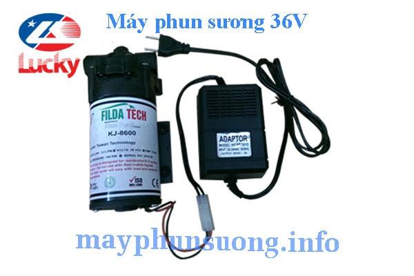 may-phun-suong-36v-1-600x400