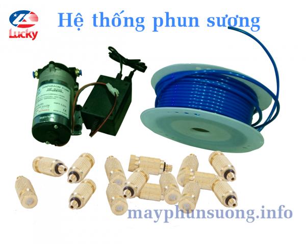 he-thong-phun-suong-15-bec-36v-600x478