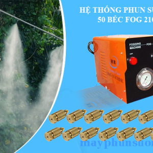 he-thong-phun-suong-FOG-2106-1