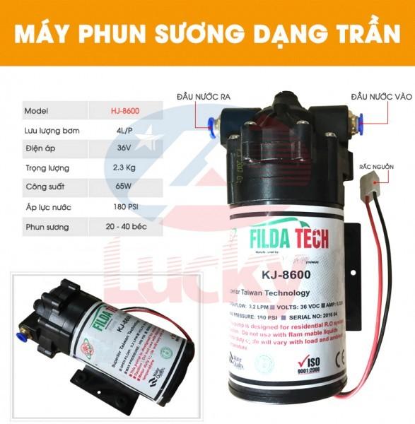 info-may-phun-suong-dang-tran-587x600
