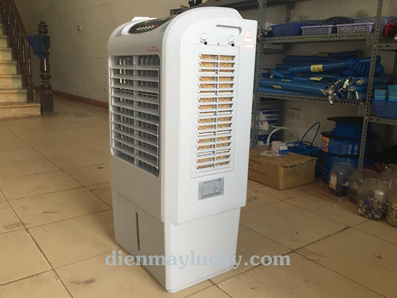 Quạt hơi nước Fujitsu 30 lít lLC- 35H