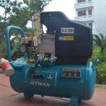 Giá máy nén khí mini – Bảng giá máy nén khí mini mới nhất